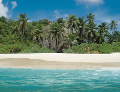Seychelles seychelles voyage - Office de tourisme des seychelles ...