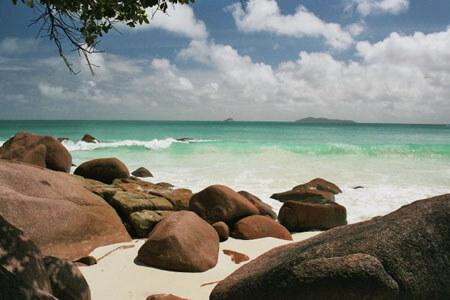 Quatre activités essentielles à faire aux Seychelles
