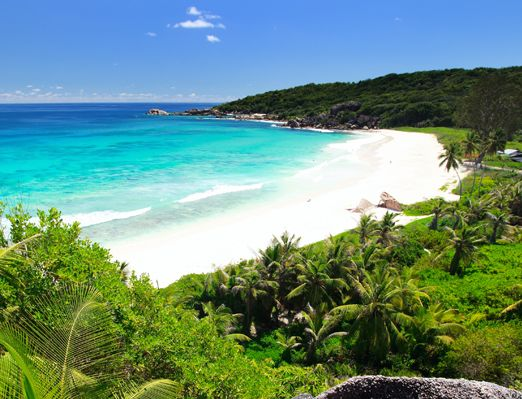 La capitale des seychelles nomm e 3 me ville la plus romantique du monde seychelles voyage - Office de tourisme des seychelles ...