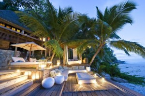 North-Island-Resort-Seychelles