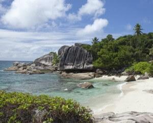 félécité-seychelles