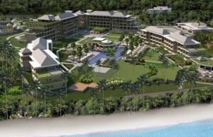 Savoy_Resort_Spa_Seychelles