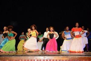 biennale danse seychelles