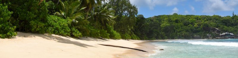 Seychelles Voyage